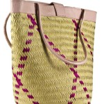 bolso-de-karanday-con-cuero-medium